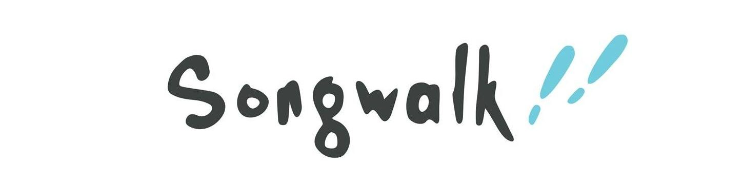 Songwalk Paris